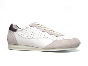 Dolce-&-Gabbana-mens-sneakers-in-white-Leather